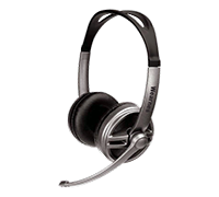 Headset WHS-4002