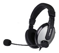 Headset WHS-4003